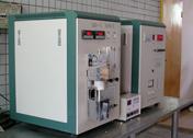 株钨氧含量测定仪
