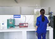 株钨化学分析设备