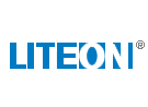 株钨合作伙伴-LITEON
