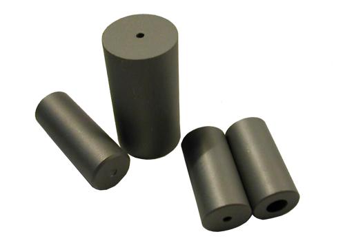 钨钢圆模系列-圆棒形