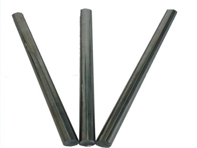 株钨 钨钢挤压棒系列