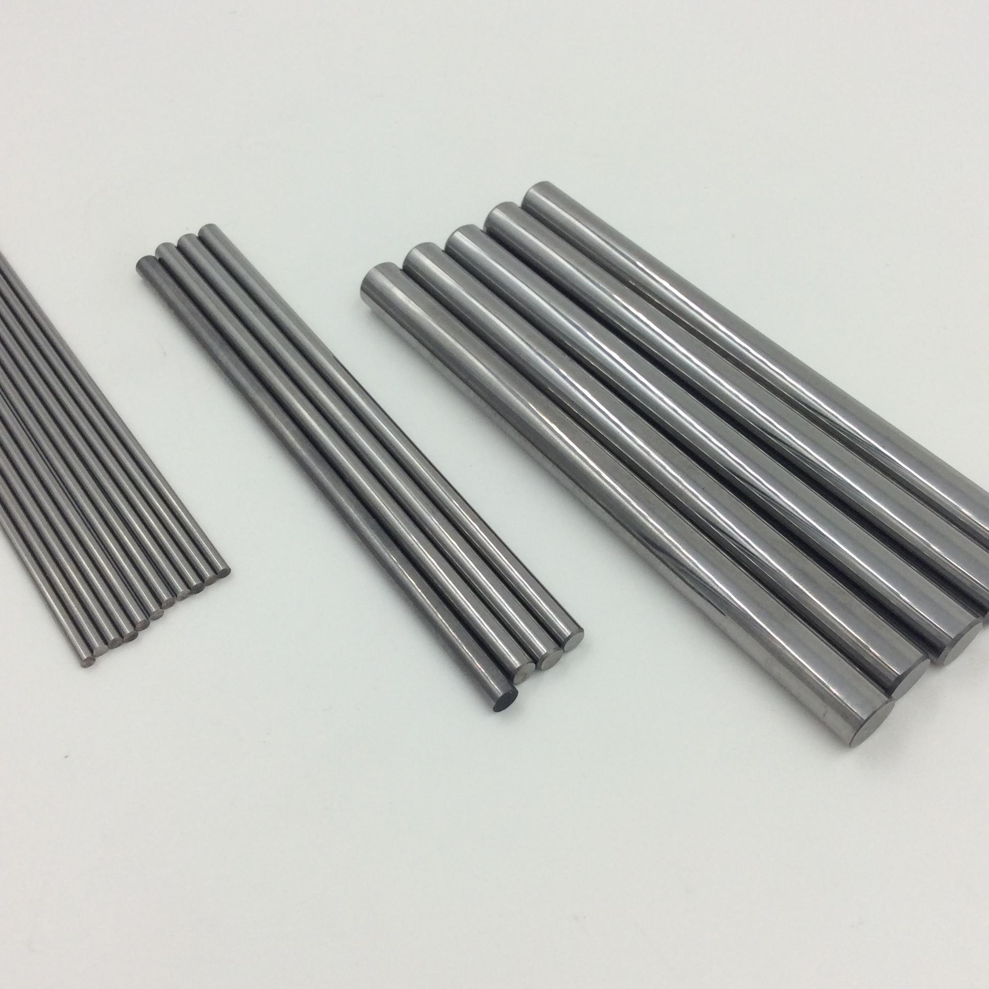 五金刀具用硬质合金材料