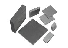株钨 硬质合金板材系列