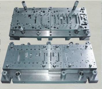 冲压模具用钨钢板材